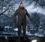 Chris Redfield - Resident Evil Village
