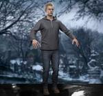 Ethan Winters - Resident Evil Village