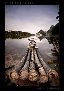BambooBoat_ID