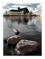 Wroclaw Rocks by tisbone