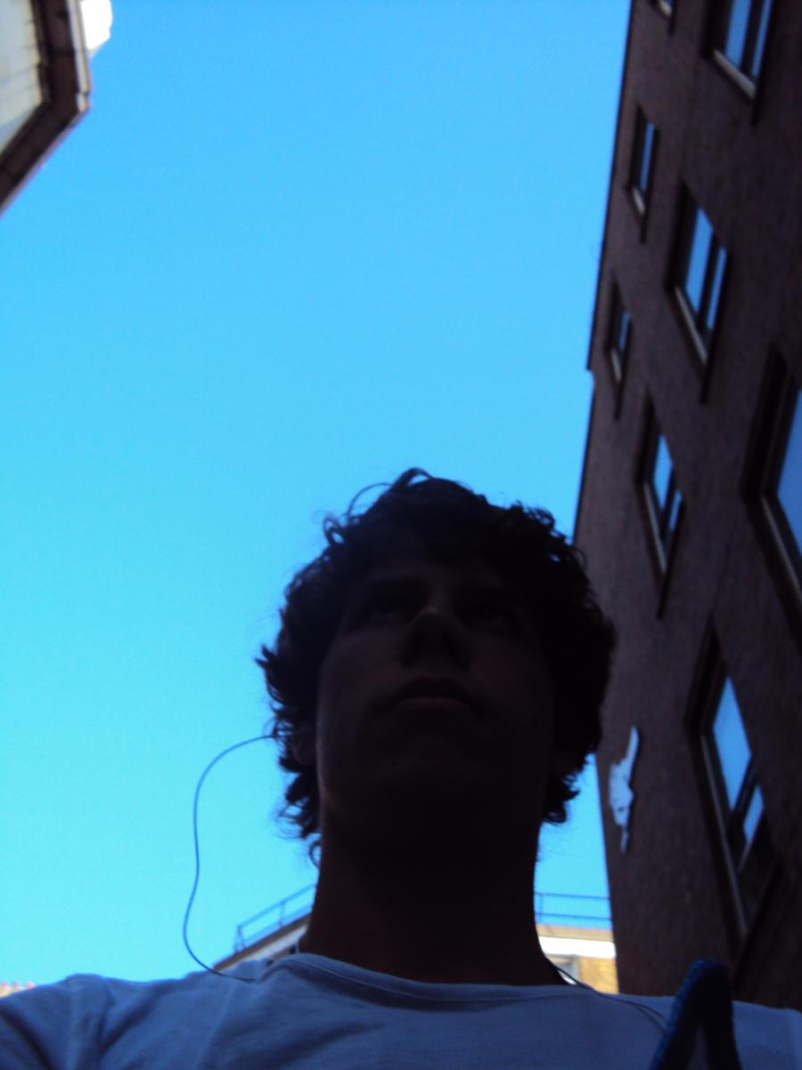 Quosui's Profile Picture