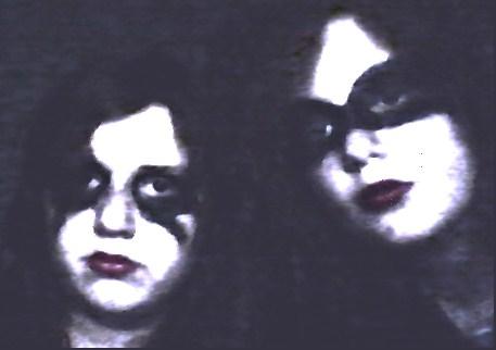 Me ID by Punkrockgirl818