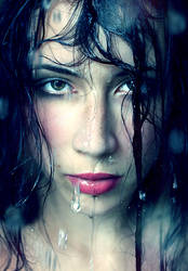 Wet by dozzyExplorer