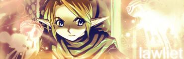 Link Sig by X-Crim