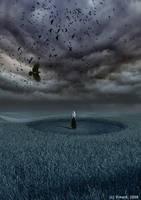 ravens queen by vimark
