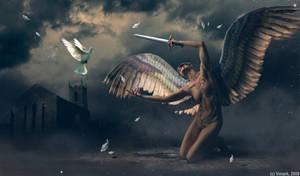 Blind Angel II