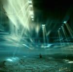 Alone in the dark II by vimark