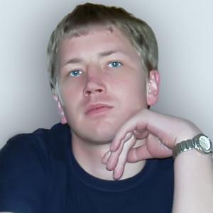 vimark's Profile Picture