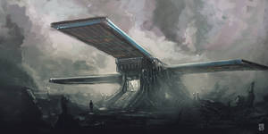 bBook by vimark