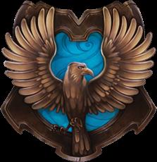 Sombrero Seleccionador - Página 2 Ravenclaw_emblem_by_medax6-d4htxt4