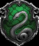 Slytherin Emblem