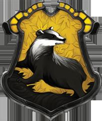 Sombrero Seleccionador - Página 2 Hufflepuff_emblem_by_medax6-d4hty1g