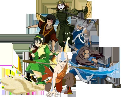 Image result for team avatar
