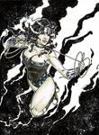 Wonder Woman 04