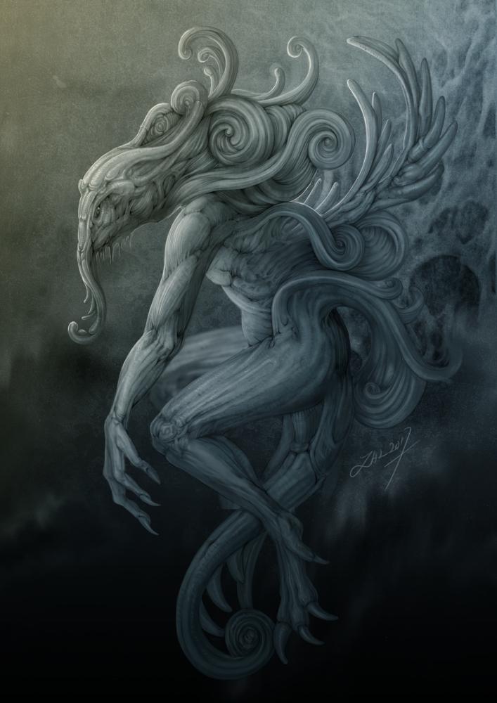Ancientgod4