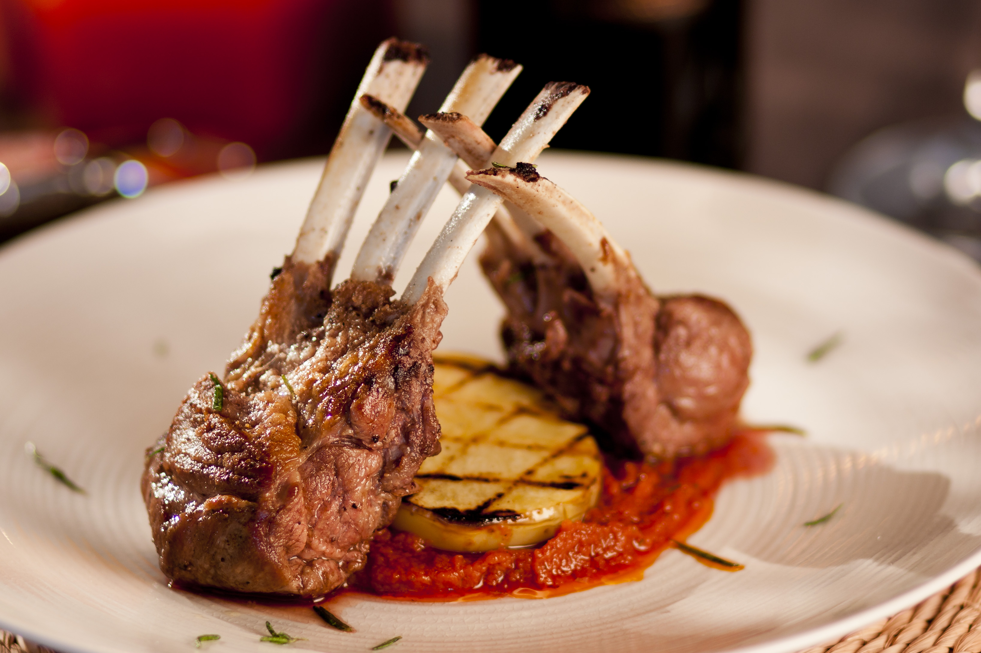 Lamb Meat by rafarodrigues on DeviantArt for Lamb Meat Photography  585ifm