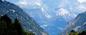 Schweiz_9