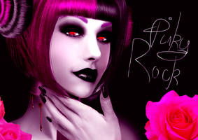 Pink-version