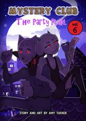 Vol-6-cover