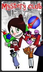 Mystery-club-comic