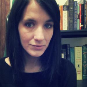 onthemetro's Profile Picture