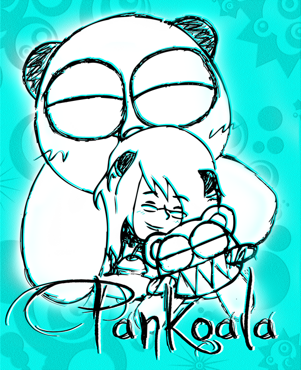 Pankoala's Profile Picture