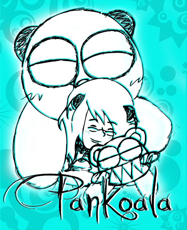 Pankoala's Profile Picture