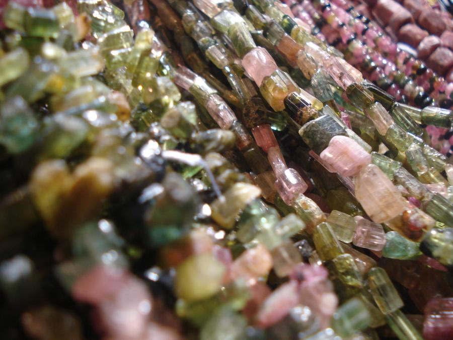 Bead Texture 1