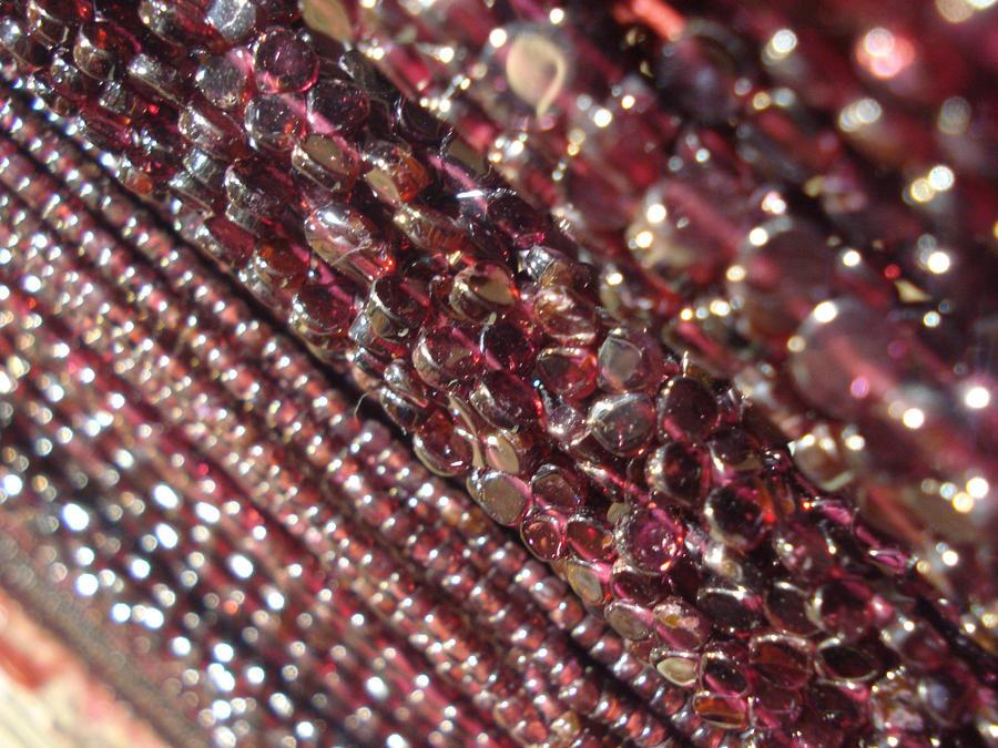 Bead Texture 2