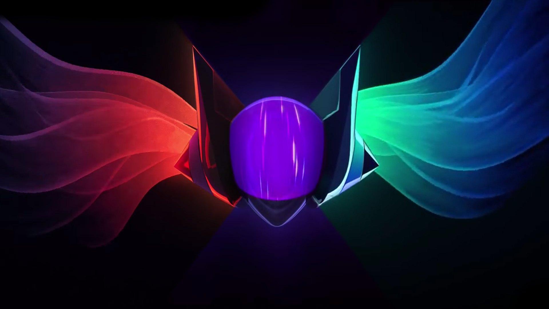 Group Of Dj Sona Wallpaper Kinetic