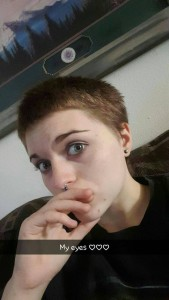 Willowkit17's Profile Picture