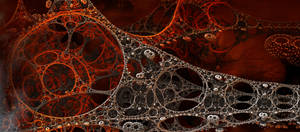 Solar Nervous System