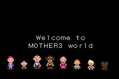 Mother3Fan ID by Mother-3-Fans