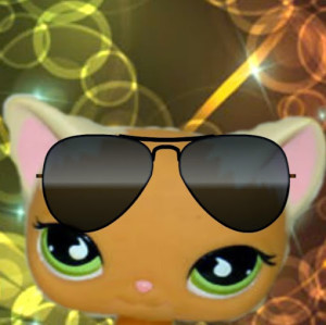 CindyCatArt's Profile Picture