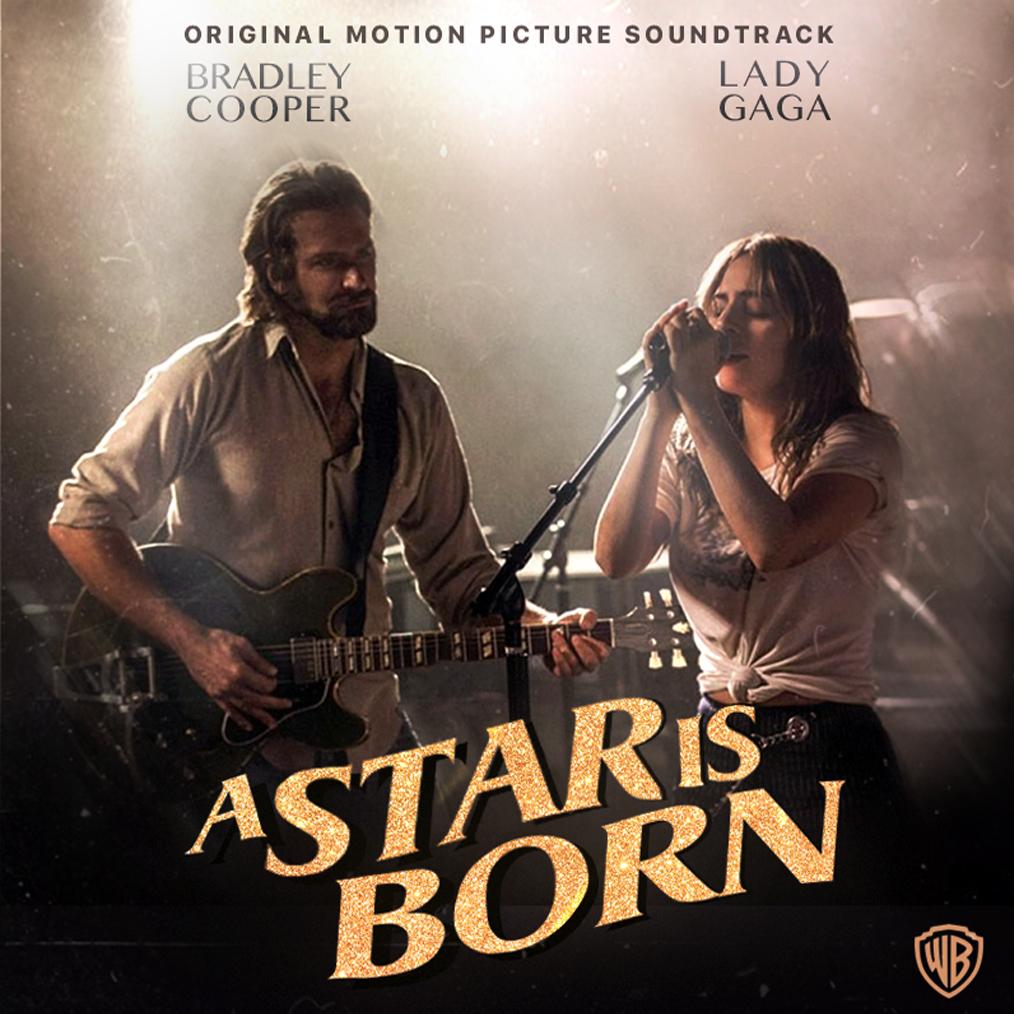 [Resim: a_star_is_born__original_motion_picture_...c8osc1.jpg]