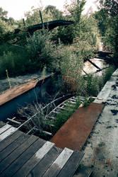 SPPK02 - La fin de l'aventure by xportebois
