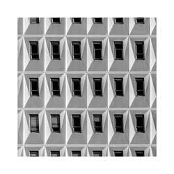 Stack Of Blocks - Pt II