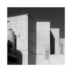 Stack Of Blocks - Pt III