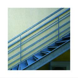 Lines - Pt II