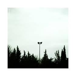 Light Of The City - Pt II