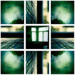 Shape Of Light by SIUCAR
