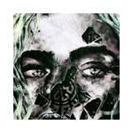The Eyes - Pt III by SIUCAR