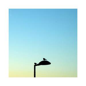 Standing Alone - Pt II