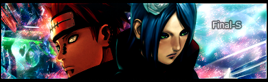 Pein_and_the_girl_of_akatsuki_by_final_S.png