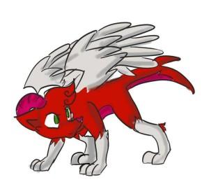MagicRainbowOfChica's Profile Picture