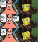 Patrick's Explains FNaF