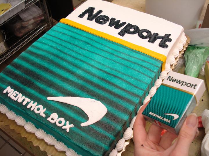 https://orig00.deviantart.net/10c2/f/2008/038/3/a/newport_cake_by_erisana.jpg