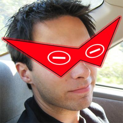 Hive-GF's Profile Picture