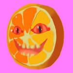 simple pomeranc