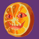 vymrdanej pomeranc